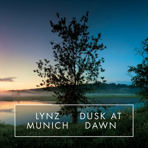 dusk-at-dawn-album-art