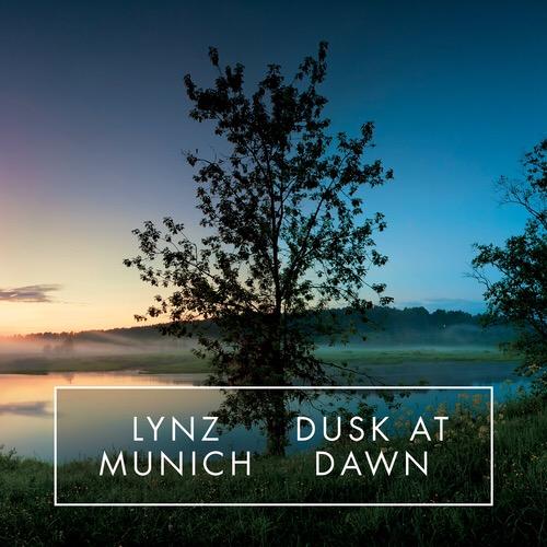 dusk-at-dawn-album-art