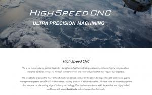 high-speed-cnc-site