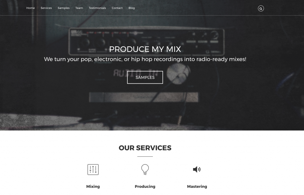 produce-my-mix-site